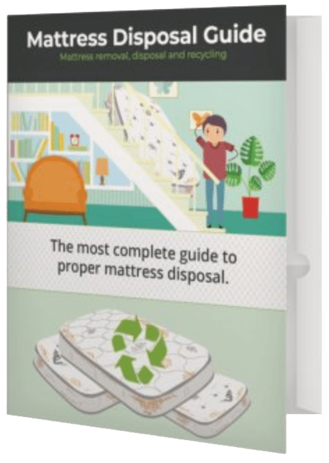 Mattress Disposal Guide