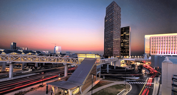 Tysons Furniture Removal
