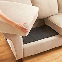 Couch Seat Support