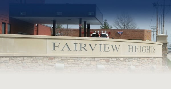 Fairview Heights Junk Removal