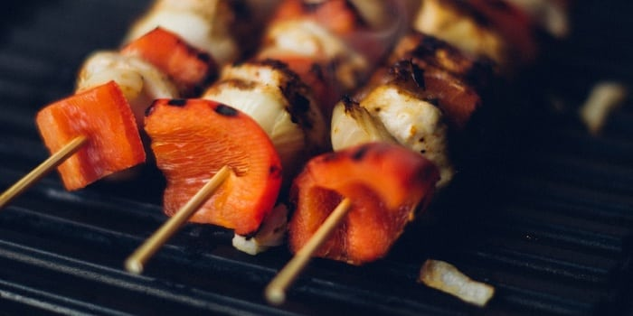 Your Guide to Buying a New Grill