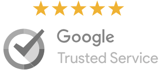 Google Trusted LoadUp Ratings