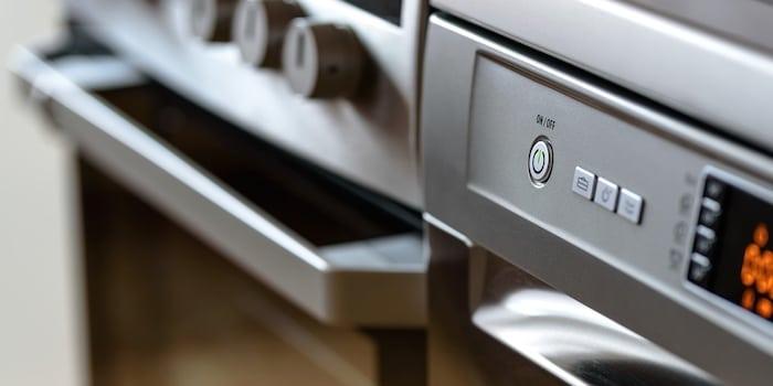 best time buy appliances