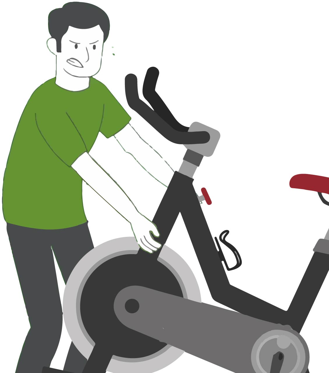 Best Exercise Bike Disposal Services
