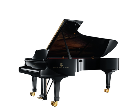 Piano removal & disposal services