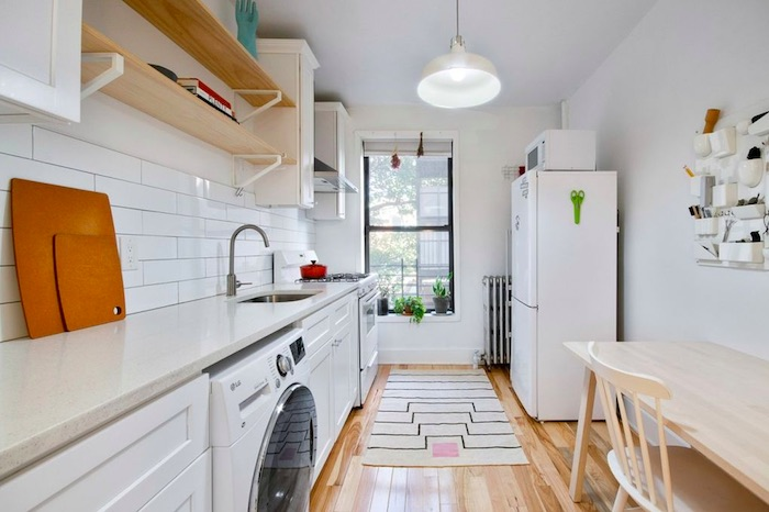how to declutter and organize kitchen clutter free