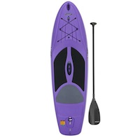 paddleboard disposal services