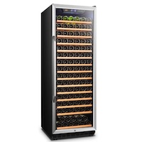 commercial wine cooler disposal services