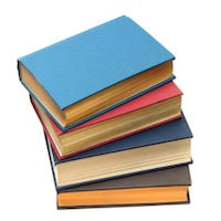 book donation recycling services