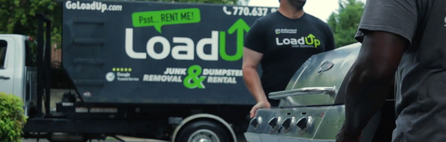 Professional Exercise Equipment Removal Company in Nashville TN