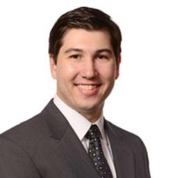 David Burkhead, Chief Financial Officer, LoadUp Technologies