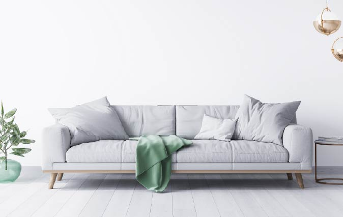 University Park Couch & Sofa Assembly Services